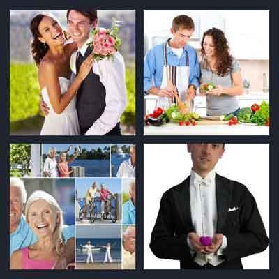 4-pics-1-word-husband