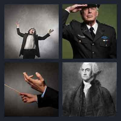 4-pics-1-word-leader