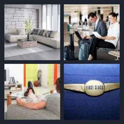 4-pics-1-word-lounge