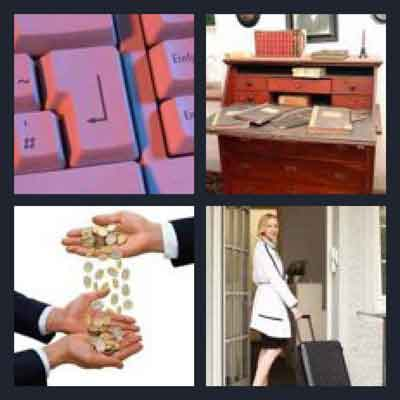 4 pics 1 word answer return 4 pics 1 word game answers whats the 4 pics 1 word return expocarfo Image collections