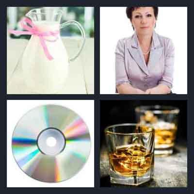 4 pics 1 word answer single 4 pics 1 word game answers whats the 4 pics 1 word single expocarfo Choice Image