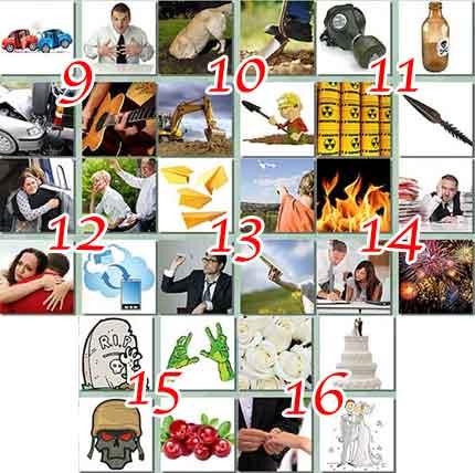 4-pics-1-song-level-3-cheats