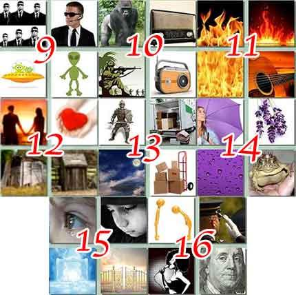 4-pics-1-song-level-5-cheats