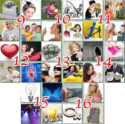 4-pics-1-song-level-7-cheats