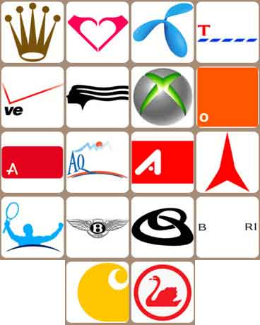 Whats the brand album 4 answers 4 pics 1 word game answers whats the brand album 4 expocarfo