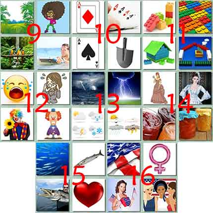 4-pics-1-song-level-18-cheats
