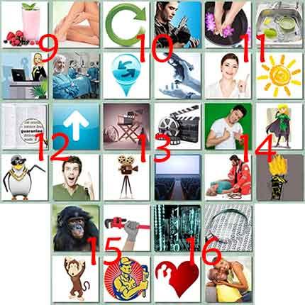 4-pics-1-song-level-24-cheats
