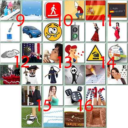 4-pics-1-song-level-39-cheats