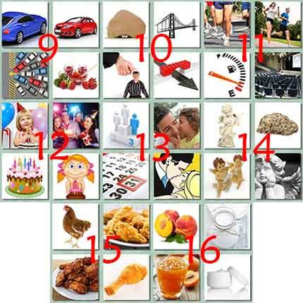 4-pics-1-song-level-41-cheats