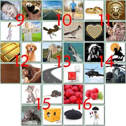 4-pics-1-song-level-44-cheats