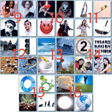 4-pics-1-song-level-51-cheats
