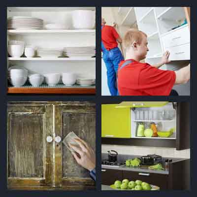 4-pics-1-word-cupboard