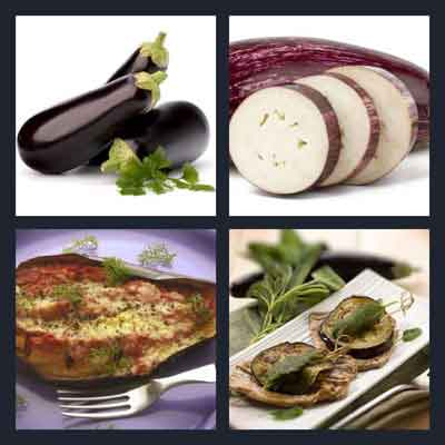 4-pics-1-word-eggplant