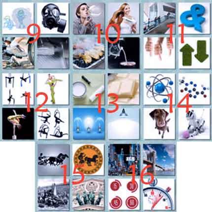 4-pics-1-song-level-59-cheats