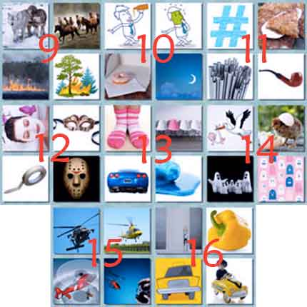 4-pics-1-song-level-60-cheats
