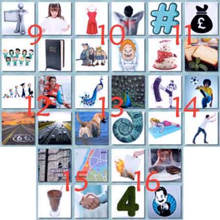 4-pics-1-song-level-61-cheats