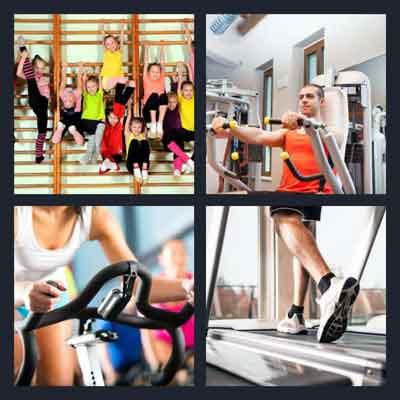 4-pics-1-word-gym