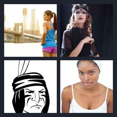 4-pics-1-word-headband