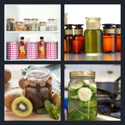 4-pics-1-word-jar