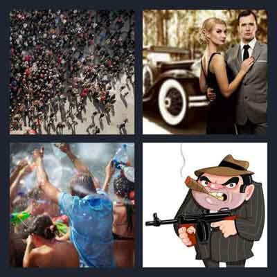 4-pics-1-word-mob