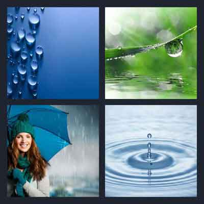 4pics1word answers 8 letters daily challenge 8 letters 4 pics 1 word daily puzzle answers part 3 16182