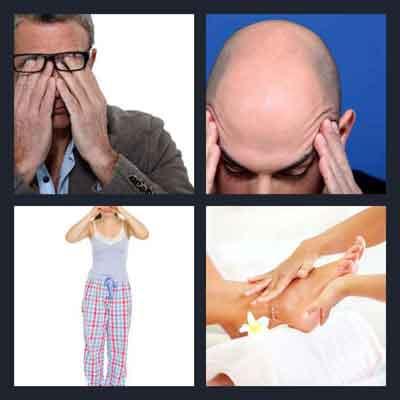 4-pics-1-word-rub
