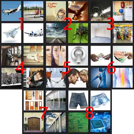 4-pics-1-movie-level-10-answers