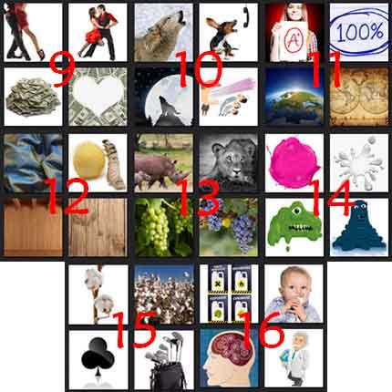 4-pics-1-movie-level-11-cheats
