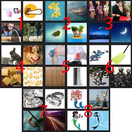 4-pics-1-movie-level-14-answers