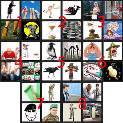 4-pics-1-movie-level-15-answers