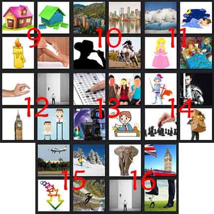 4-pics-1-movie-level-15-cheats