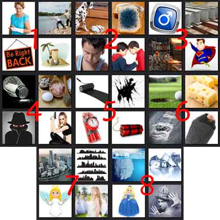 4-pics-1-movie-level-4-answers