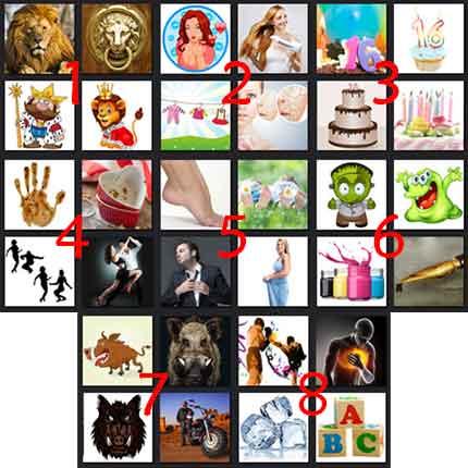 4-pics-1-movie-level-5-answers