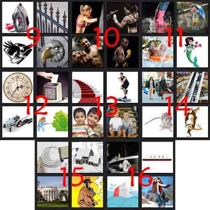 4-pics-1-movie-level-7-cheats