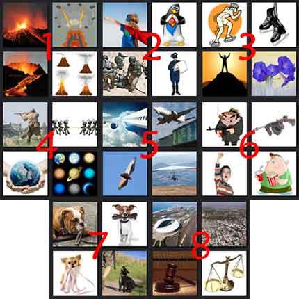 4-pics-1-movie-level-17-answers