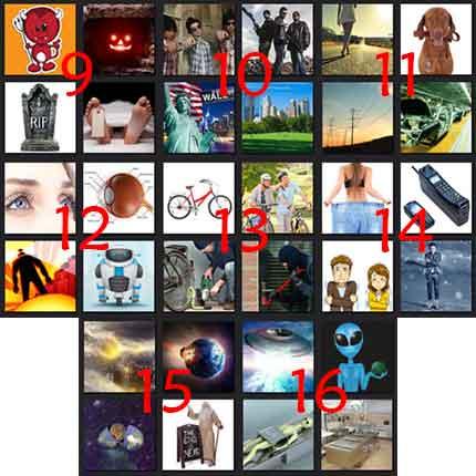 4-pics-1-movie-level-17-cheats