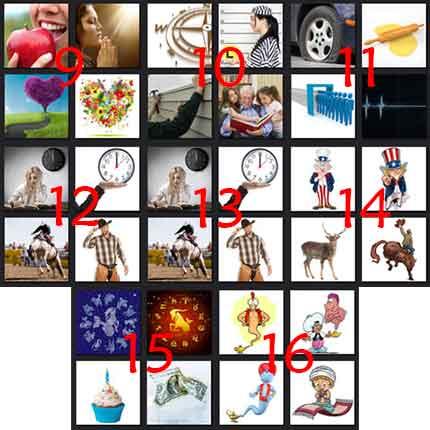 4-pics-1-movie-level-21-cheats