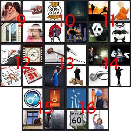4-pics-1-movie-level-26-cheats