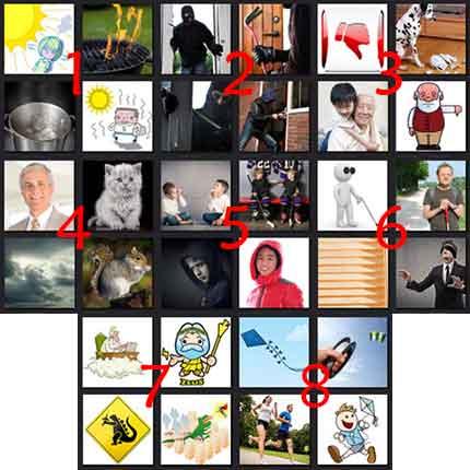 4-pics-1-movie-level-29-answers