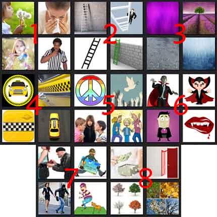 4-pics-1-movie-level-33-answers