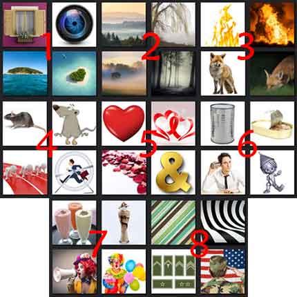 4-pics-1-movie-level-34-answers
