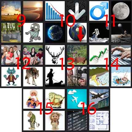 4-pics-1-movie-level-34-cheats