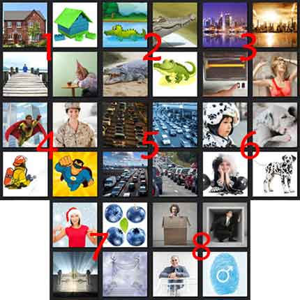 4-pics-1-movie-level-35-answers