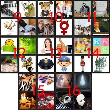 4-pics-1-movie-level-35-cheats