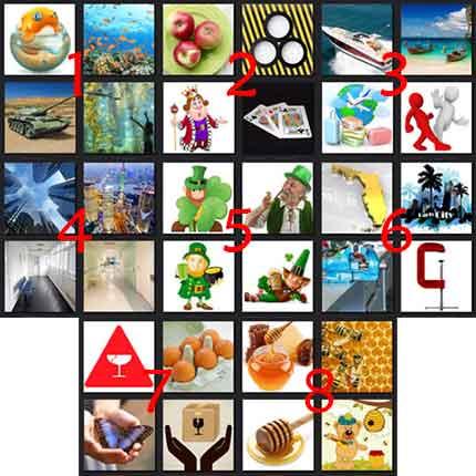 4-pics-1-movie-level-36-answers