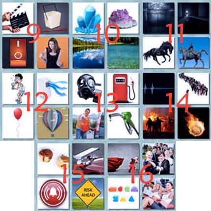 4-pics-1-song-level-62-cheats