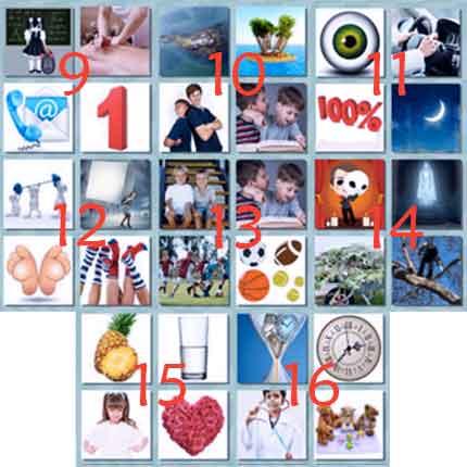 4-pics-1-song-level-64-cheats