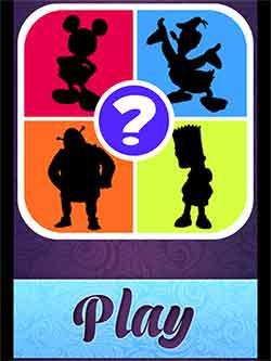 cartoons-shadow-quiz-answers