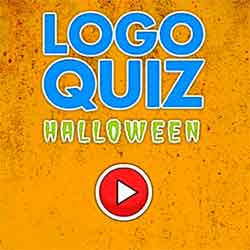 logo-quiz-halloween-cheats