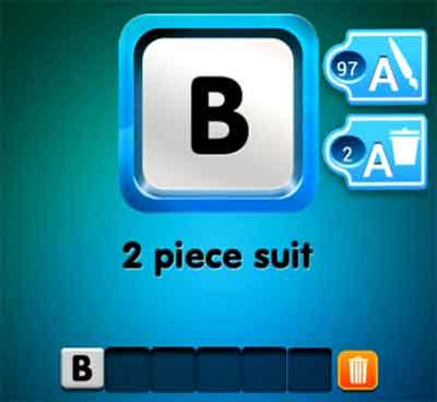 one-clue-2-piece-suit